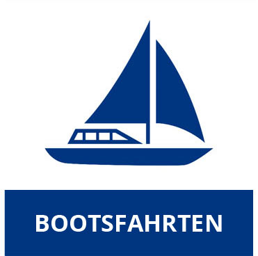 Bootsfharten